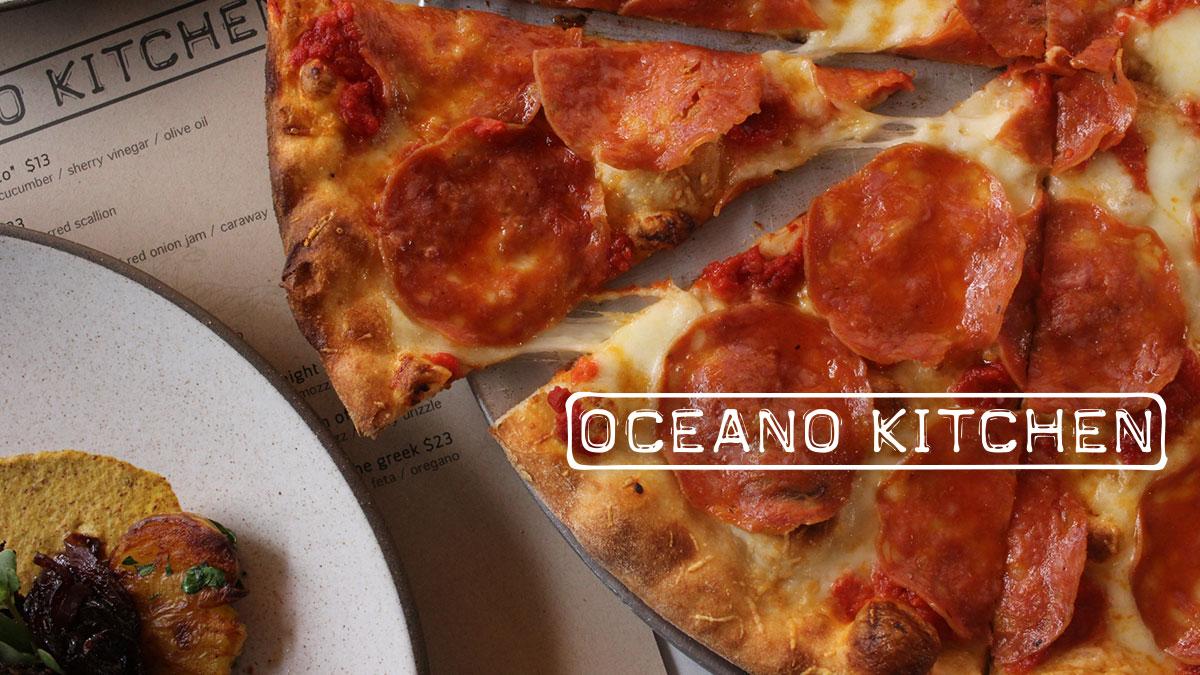 oceano kitchen 201 east ocean ave lantana fl